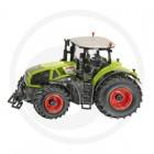 Traktorius CLAAS AXION 950 SIKU