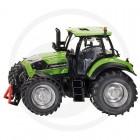 Traktorius Deutz-Fahr Agrotron 7230TTV SIKU