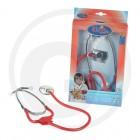 Stetoskopas su tikromis funkcijomis KLEIN