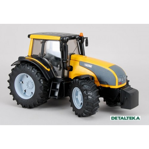 Traktorius Valtra T191