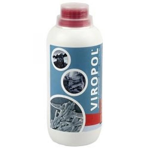 "Dezinfekcinis preparatas ""Viropol"", 1 l"