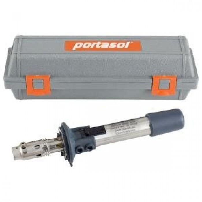 "Dujinis nuraginimo įrankis ""Portasol III"""