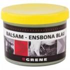 """Kamparo balzamas tešmenims """"Ensbona blau"""" GRENE, 500 ml"""