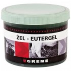 """Kamparo gelis tešmenų priežiūrai """"GRENE eutergel"""", 500 ml"""