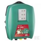 El.aptvaro generatorius Power Profi NI7000