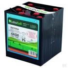 Cinko - oro baterija 5.6V 135 Ah