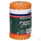 """Elektrinio aptvaro virvė """"Farma"""" 250m."""