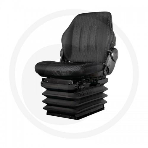 PROBOSS AS1480  sėdynė su oro pakaba