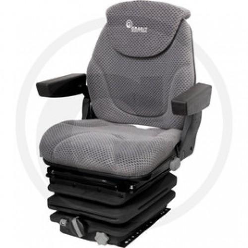 Mechaninė sėdynė GRANIT