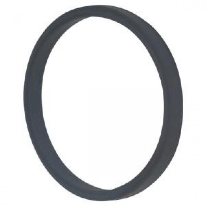 Seno tipo kolektoriaus apsauginis sandarinimo žiedas 50/120 ml