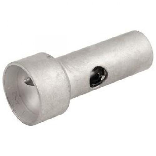Šildymo antgalis dujiniam nuraginimo įrankiui Portasol II, 18,5 mm